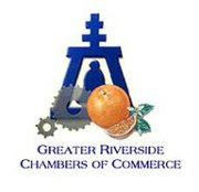 Greater Riverside Chambers of Commerce